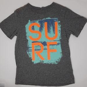 Carter's | Surf T-Shirt